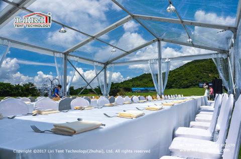 banquet Tents for Sale