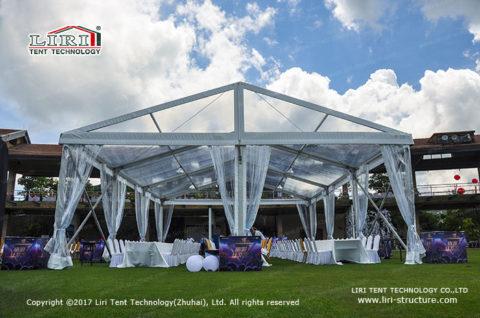 banquet tent for sale