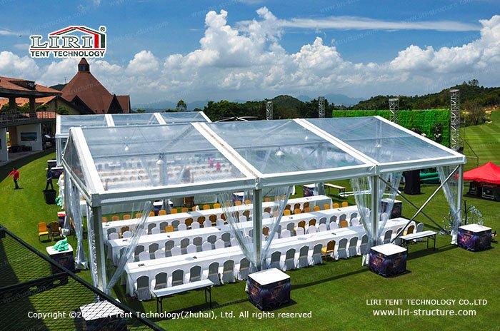 Banquet Tent Banquet Halls For Sale Liri Tent Structure