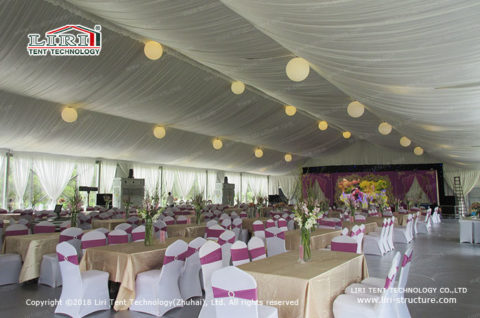 20x40 wedding tent for sale used