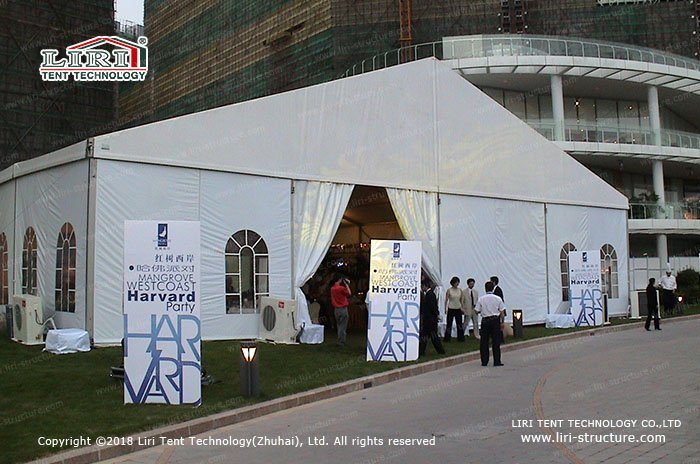 Used Party Tents For Sale >> Used Party Tents For Sale Second Hand Party Tents Liri Tent
