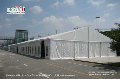 Used party tents sale