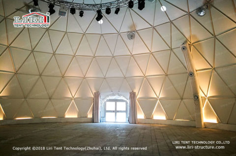 event dome tent for sale