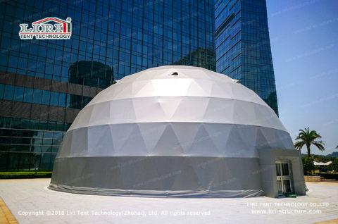 event dome tent sale