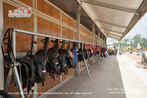 indoor horse arena plans