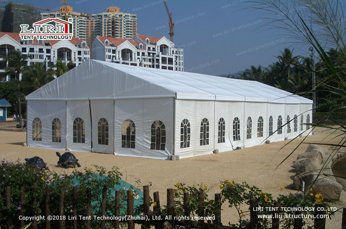 promo code 6a556 5d021 Used Tents for Sale | Second Hand Marquee Tent - Liri Tent ...