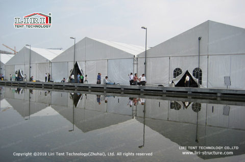 used large tents for sale