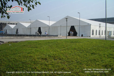 used tents for sale