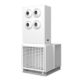 Air Conditioners 3d
