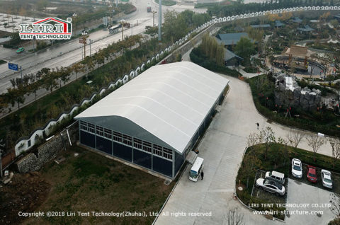 Tennis Court Cover for sale 2