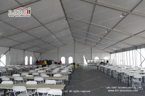 cheap used event tents for sale