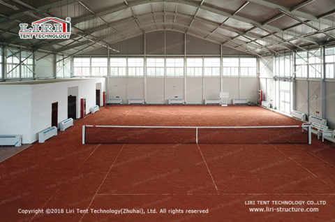 cover roof tennis courts 1
