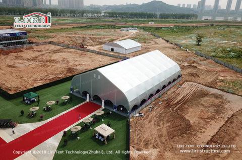 indoor arena football field images