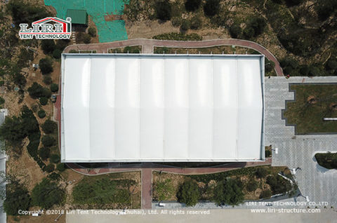 temporary office buildings for sale