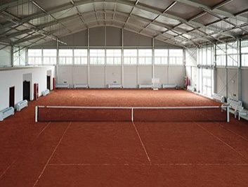 tennis courts cover 1