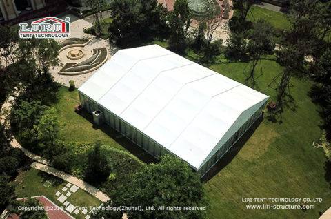wedding frame tents for sale