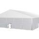 Warehouse Tent 3d