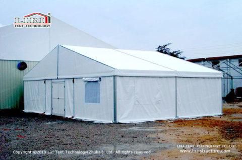 Hajj Tent Images