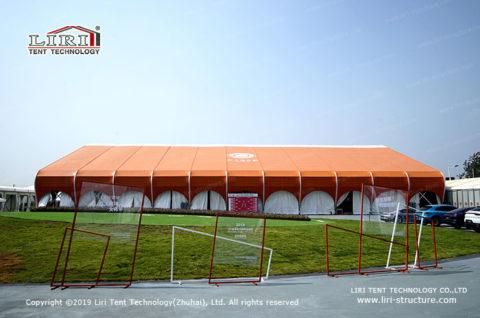 build an Indoor Tennis Court
