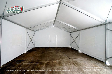 Hospital Tent Suppliers and manufacturer