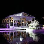 wedding tent for sale s